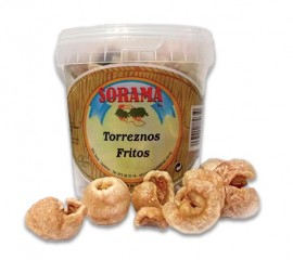 Adobos fritos